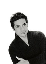 Amit Roychowdhury