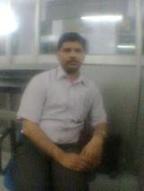 ganesh bhardwaj