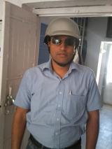 Anil Tarawat