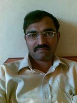 Bhawsar Pravin