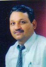 gangavishan