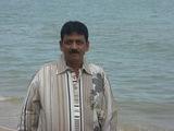 Ankit Parikh