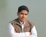 Surya Kant Shukla