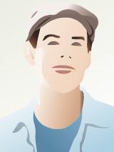 Shaun DMello