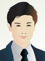JT RM
