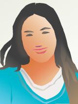 Sheena Fulwadwa