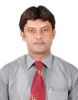 manish jagatiya