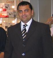 Vijay Panchal