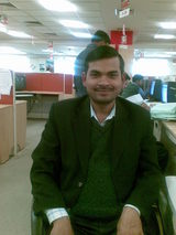 Dinesh Sinha