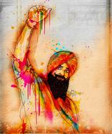 Arv Singh