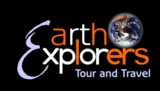 Earth Explorers