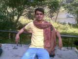 Naresh Upadhyay