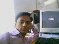 Manish TULANI