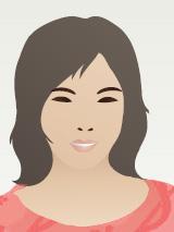 Sarah Rai