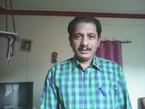 Abhay Nerlekar
