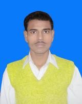 keshaw sharma