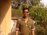 Sujit Suman
