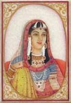 Arun Ranka