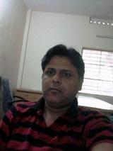 susanta bhatta