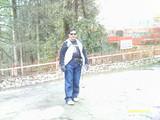 chander shah
