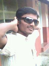 sharath patel