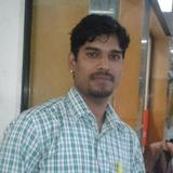 Ajay Vashist