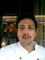 Mishra Anjani