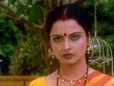 Mili Chandra