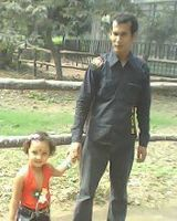 Manoj Biswas