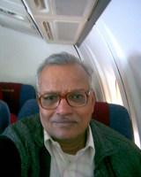 Jayant Naik