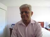 Kishore Jani