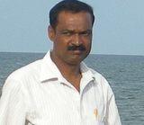 Krishna Murthy