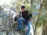 Sumit Arora