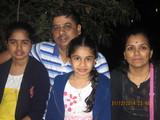 Rajesh Mandavkar