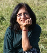 Shobha Warrier