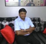 Anil khare