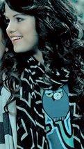 Manisha Tirkey