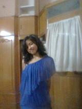 Meghna Deka