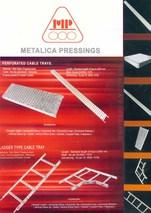 Metalica Pressings