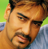 ajay indian