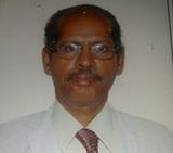 Narayanan