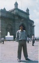 Nafe Singh