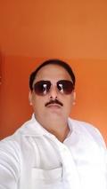 sunilkumarsharma sharma