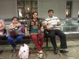 sanjay kwatra