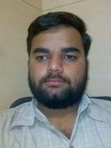 Manish Tomar
