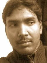 Nirmlankur Rao