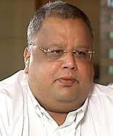Rakesh Junjunwala