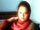 Ritu Bhattacharjee