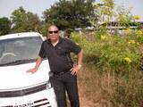 Sanjay Khanzode