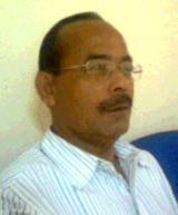 Ati Rabha